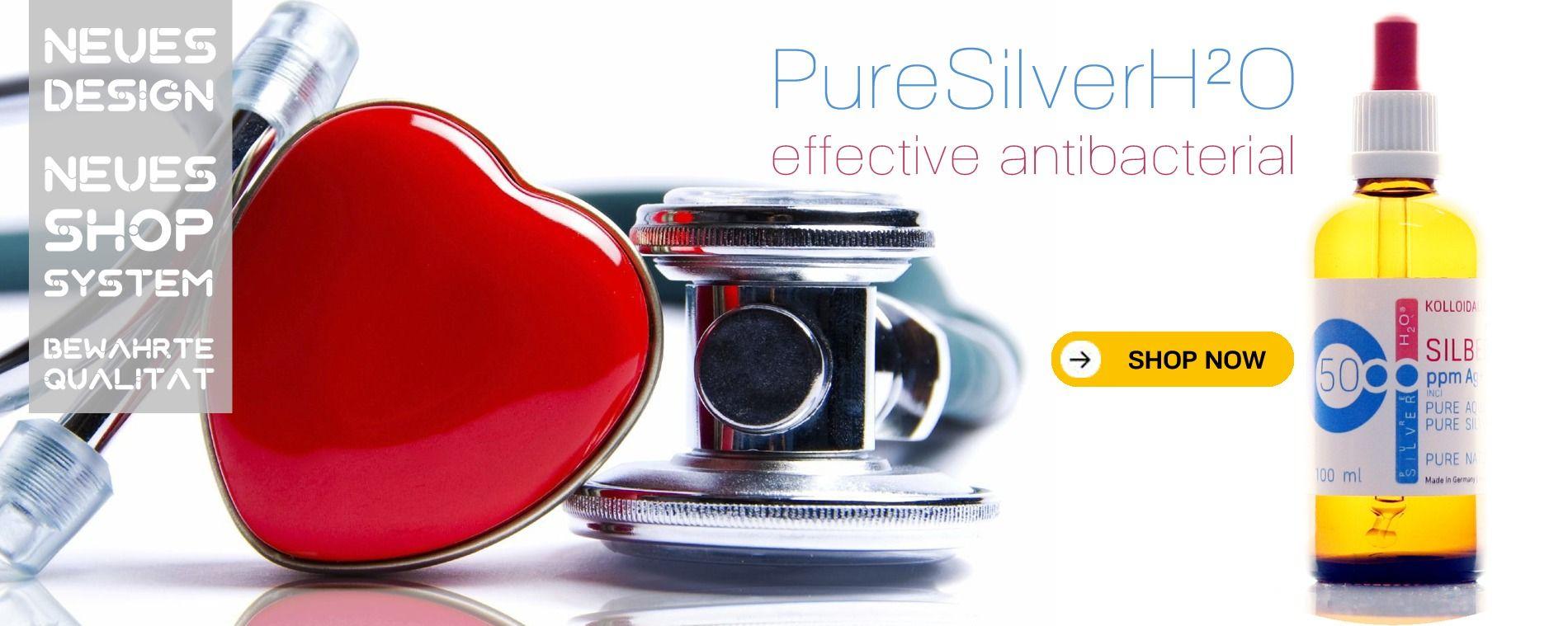 puresilverh2o.html